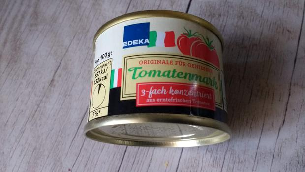 Diavolo - Spaghetti - Rezept - Bild Nr. 8867