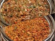 Vorratshaltung Gemüsepaste - Pulver - Rezept - Bild Nr. 8974