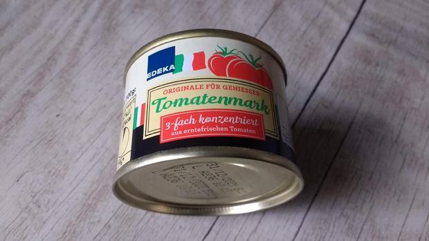 Schmorgulasch - Rezept - Bild Nr. 14
