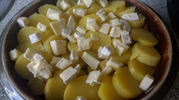 Schmorgulasch - Rezept - Bild Nr. 27