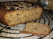 Kerniges Brot - Rezept - Bild Nr. 2