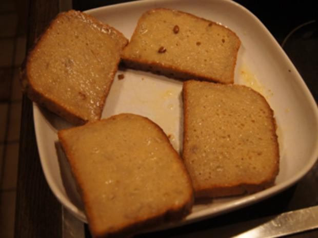 Räucherlachs-French-Toast - Rezept - Bild Nr. 7
