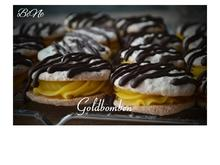 BiNe` S GOLDBOMBEN - Rezept - Bild Nr. 10