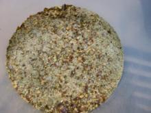 Chili-Kräutersalz - Rezept - Bild Nr. 14