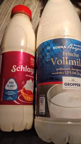 Ravioli - Auflauf - Rezept - Bild Nr. 5
