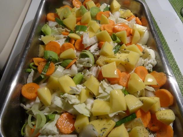 Irish Stew - Rezept - Bild Nr. 5