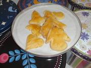 Buttergebäck - Rezept - Bild Nr. 2