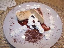 Dessert=kochbar Challenge 12.0 (Dezember)2019 - Rezept - Bild Nr. 10