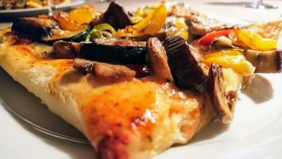 Pizzateig Nr. 343 - Rezept - Bild Nr. 2