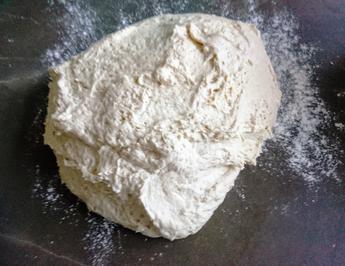 Joghurtkrüstchen - Rezept - Bild Nr. 2