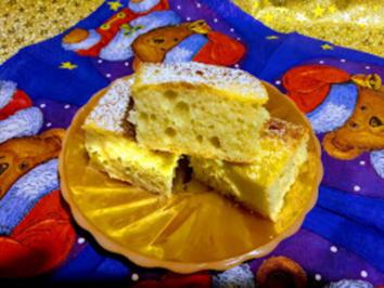 Butterkuchen - Rezept - Bild Nr. 2