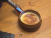 Crema Catalana - Rezept - Bild Nr. 2