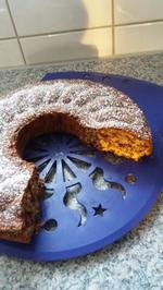Tiroler Kuchen - Rezept - Bild Nr. 7