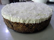 Türkischer Mohnkuchen - Rezept - Bild Nr. 2