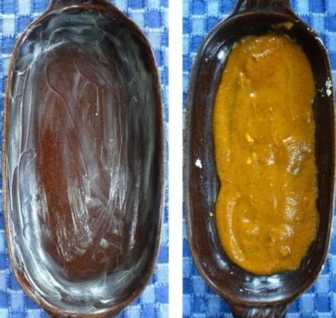 Scharfe Zucchini-Rouladen mit Rindfleisch- und Gemüsefüllung - Rezept - Bild Nr. 18