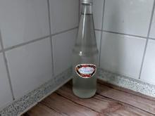 Mein Anis - Schnaps - Raki - Rezept - Bild Nr. 10