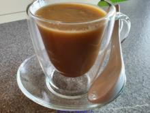 Zwiebelsuppe  (heute mal ganz anders) - Rezept - Bild Nr. 6