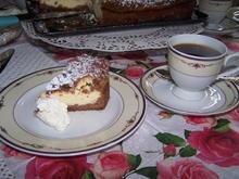 Quark-Schoko-Kuchen - Rezept - Bild Nr. 2