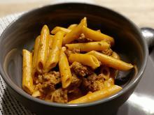 One Pot Pasta - Rezept - Bild Nr. 2