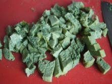 Grüner Eierstich - Rezept - Bild Nr. 2