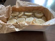 Bananen-Erdnussbrot - Rezept - Bild Nr. 9893