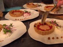Sommer, Tomate, Burrata - Rezept - Bild Nr. 2