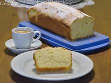 Zitronen-Rührkuchen - Rezept - Bild Nr. 10