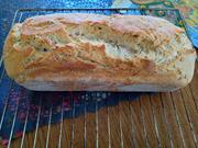 FDD Brot  friss dich dumm brot - Rezept - Bild Nr. 8