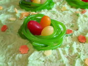 Oster-Torte - Rezept - Bild Nr. 13
