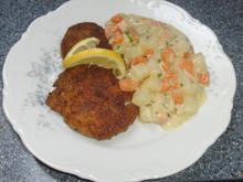 Filet-Schnitzel - Rezept - Bild Nr. 2