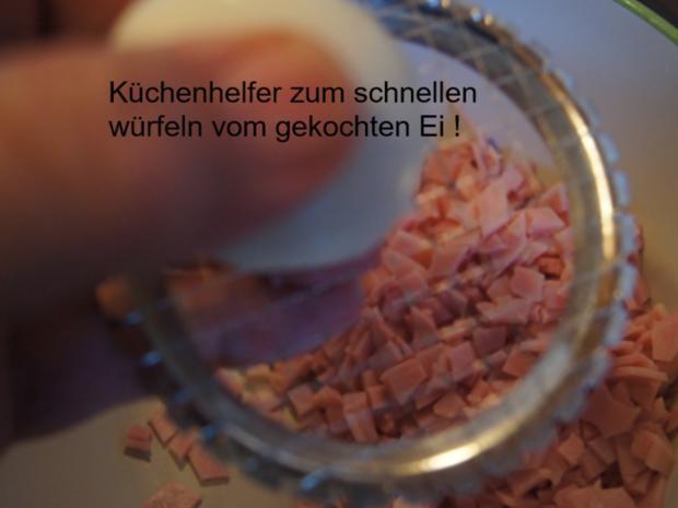 Spargelsalat - Rezept - Bild Nr. 9