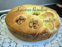 Kärntner Reindling - Rezept - Bild Nr. 2