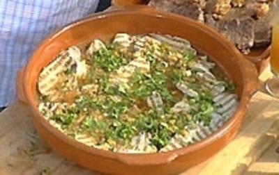 Tunfischsteaks vom Grill - Rezept - Bild Nr. 9