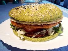 "The big ""Alexander Burger"" - Rezept - Bild Nr. 13"