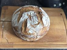 MeinSchiff Artisan-Brot - Rezept - Bild Nr. 2