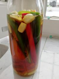 Sherry Spicy - Rezept - Bild Nr. 2