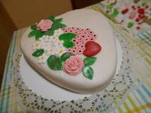-Herziger Kuchen-kochbar Challenge 5,0(Mai 2020) - Rezept - Bild Nr. 2