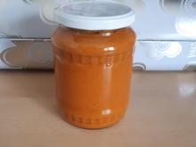 Curry Sauce für den Vorrat - Rezept - Bild Nr. 2