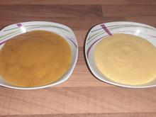 2 Varianten Mango-Chili-Sauce - Rezept - Bild Nr. 2