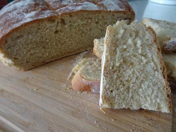 Bier-Brot - Rezept - Bild Nr. 9