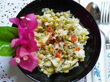 Tiroler Bauernsalat - Rezept - Bild Nr. 2