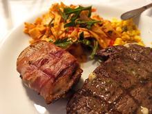 Barbecue Filet - Rezept - Bild Nr. 2