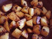Gebackene Kartoffeln - Rezept - Bild Nr. 2