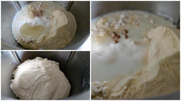 Buttermilchkruste aus meiner Backstube - Rezept - Bild Nr. 8