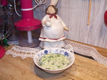 Gurken Salat - Rezept - Bild Nr. 2