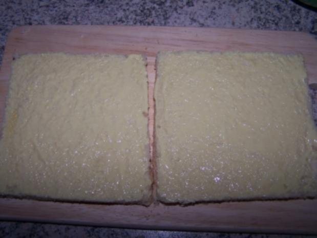 Mini-Sandwiches - Rezept - Bild Nr. 7