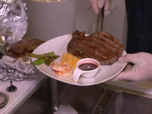 Surf and Turf - Rezept - Bild Nr. 2