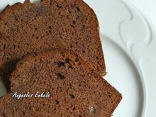Ingwer-Rührkuchen - Rezept - Bild Nr. 12