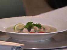 Tom Kha Gai Suppe - Rezept - Bild Nr. 2