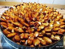 Pflaumenkuchen nach Kölner Art (Kölsche Prummetaart) - Rezept - Bild Nr. 2